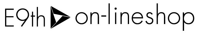 e9th online shop